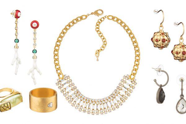 jewelry_cat1
