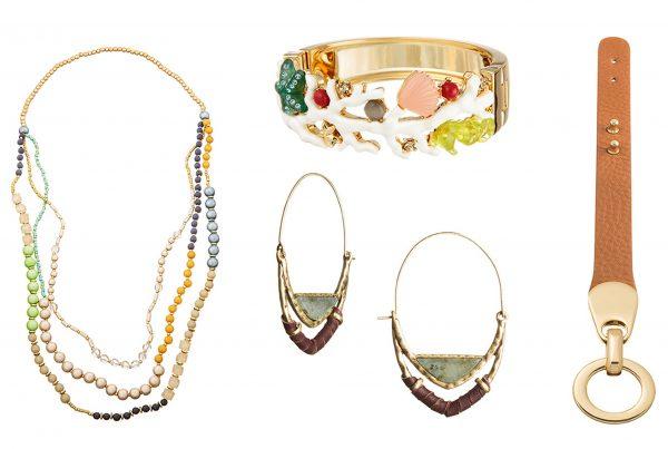 jewelry_cat2
